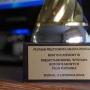 Puchar Prezydenta Miasta Poznania BEST in CATEGORY III Międzynarodowa Wystawa Kotów Rasowych Felis Posnania Poznań 13 listopada 2016r