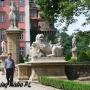 copy_0_hodowla_kotow_brytyjskich_amazing_aisha_kassidy_wystawa_zamek3