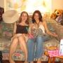 img_8587-koty-brytyjskie-kassidy-hodowla-kotow-amazing-aisha