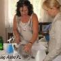 koty_brytyjskie_aisha_hodowla_kotow_wystawy_liberec2006_kassi16