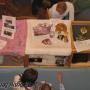 koty_brytyjskie_aisha_hodowla_kotow_wystawy_liberec2006_kassi17