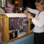 koty_brytyjskie_aisha_hodowla_kotow_wystawy_liberec2006_kassi19