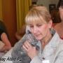 koty_brytyjskie_aisha_hodowla_kotow_wystawy_liberec2006_kassi3p